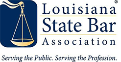 Louisiana bar association