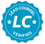 Lead Counsel Verified